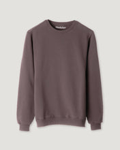 Load image into Gallery viewer, SWEATSHIRT PALE LILAC-Sweatshirt-Blankdays