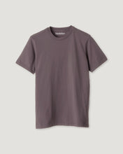 Load image into Gallery viewer, T- SHIRT PALE LILAC-T-shirt-Blankdays