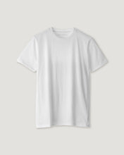 Load image into Gallery viewer, T- SHIRT OFF WHITE-T-shirt-Blankdays