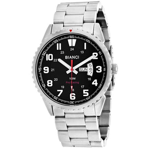 Men's Ricci Watch