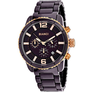 Men's Roberto Bianci Amadeo Watch