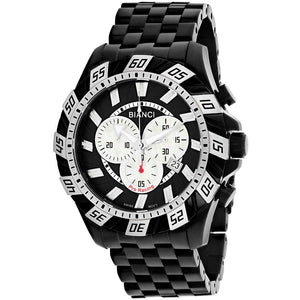 Men's Valentino Watch
