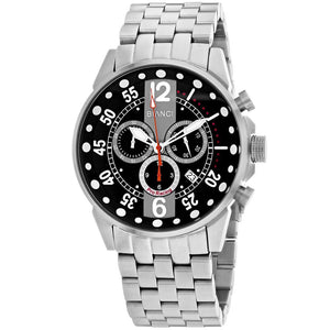 Men's Roberto Bianci Messina Watch