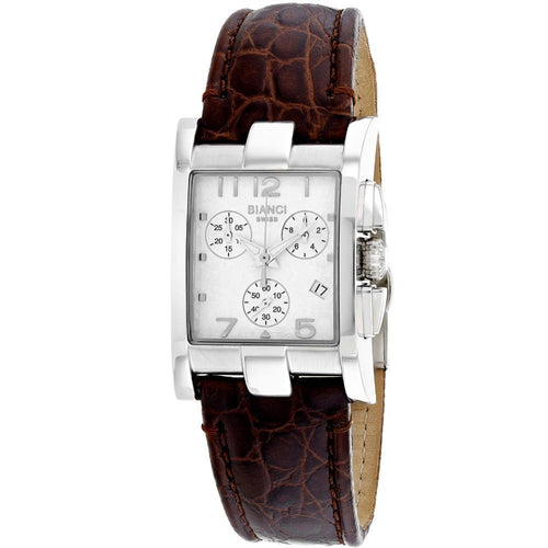 Women's Cassandra Watch