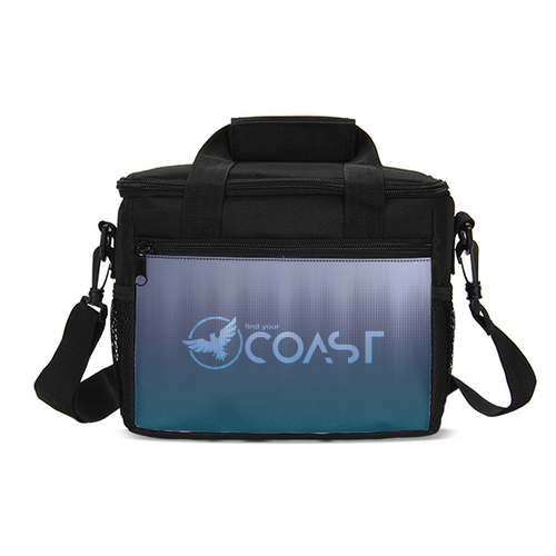 FYC Insulated Jaco Island Cooler Bag