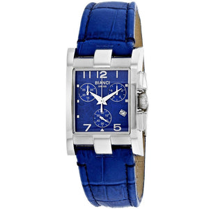 Women's Roberto Bianci Cassandra Blue Watch