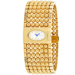 Women's Roberto Bianci Verona Watch