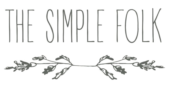 The Simple Folk