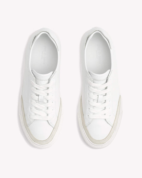 RB Army Low sneakers