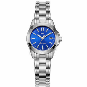 Women's Casio Watch