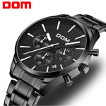 Men's Sport Watch