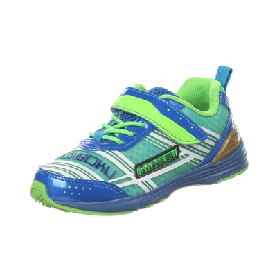 RS2 Sports Shoes for Boys