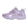 Girls Slim Sports Shoes