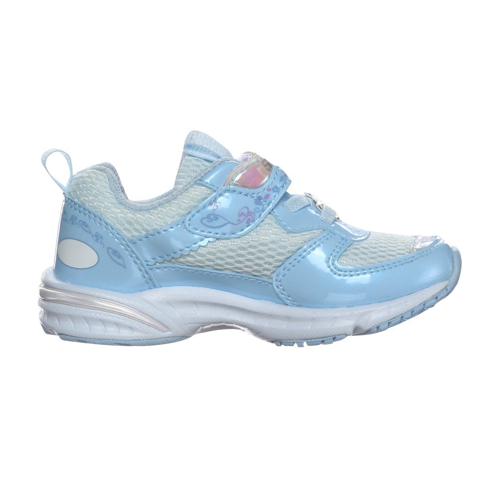 for Slim /& Narrow Feet SYUNSOKU Girl/'s Sports Shoes Running /& Casual Activities Fashionable /& Classy Best for Schooling