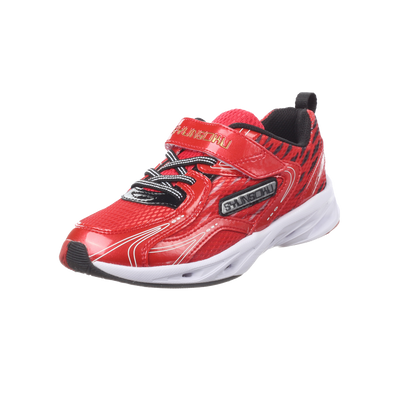 Storm Max Sports Shoes for Boys
