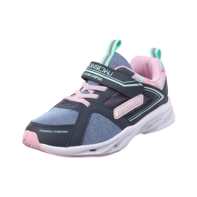 Storm Max Sports Shoes for Girls