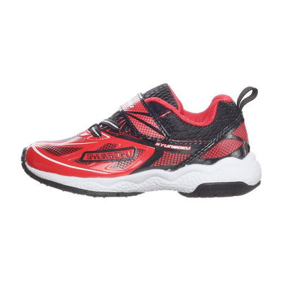 TYPE-R Running Shoes for Boys
