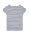 The Organic Cotton Breton T-Shirt