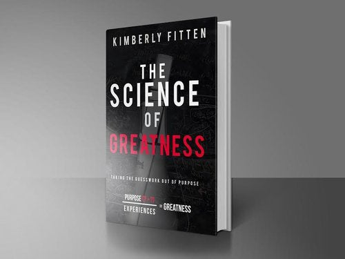 The Science of Greatness
