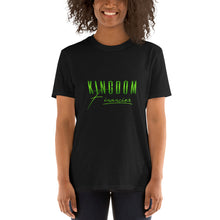 Load image into Gallery viewer, Kingdom Financier T-Shirt