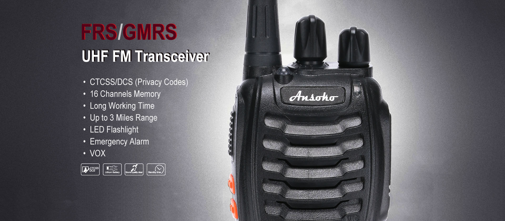 /collections/walkie-talkies