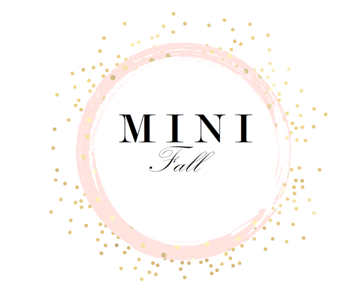 MINI: Fall Treat