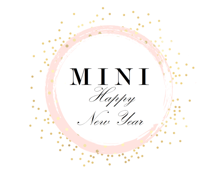MINI: New Year's