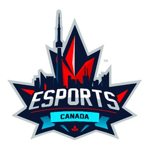 The Best eSports Players in Canada 2018