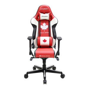 Where To Buy Gaming Chairs In Canada