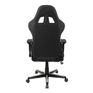 DXRacer OH/FH11/NW Black/White Formula Series Gaming Chair