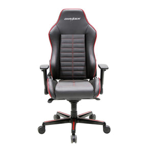 DXRacer OH/DJ188/NR Red/Black Drifting Series Gaming Chair