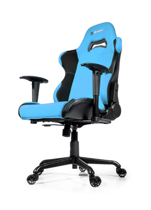 Torretta XL Gaming Chair - Racer Gaming Chairs