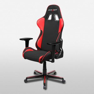 DXRacer OH/FH11/NR Black/Red Formula Series Gaming Chair