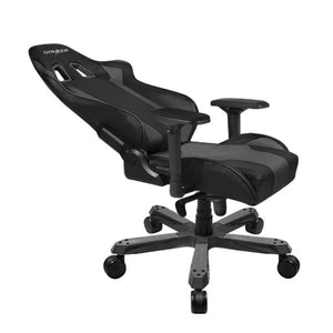 DXRacer OH/KS06/N Black King Series Gaming Chair