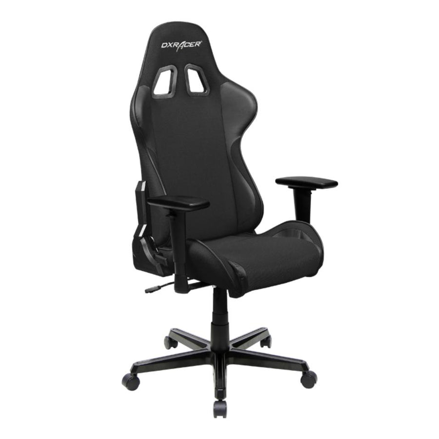 DXRacer OH/FH11/N Black Formula Series Gaming Chair