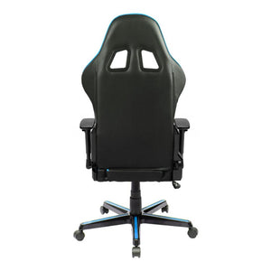 DXRacer OH/FH08/NB Black/Blue Formula Series Gaming Chair