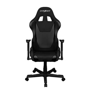 DXRacer OH/FD101/N Black Formula Series Gaming Chair