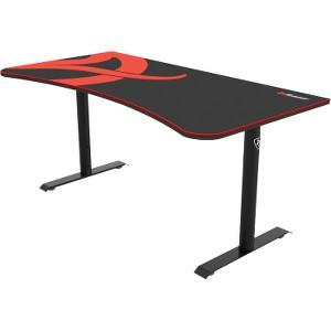 Arena Gaming Desk Desks Arozzi