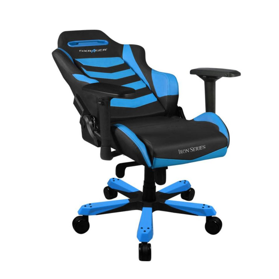 DXRacer OH/IS166/NB Iron Series Gaming Chair