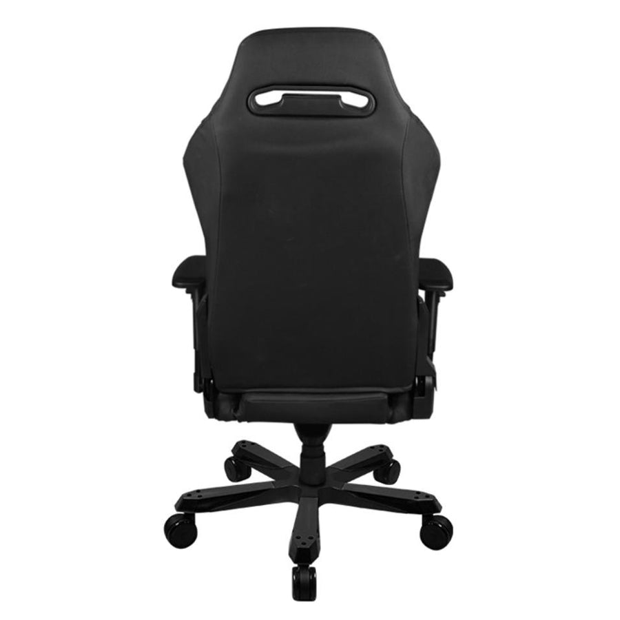 DXRacer OH/IS166/N Iron Series Gaming Chair