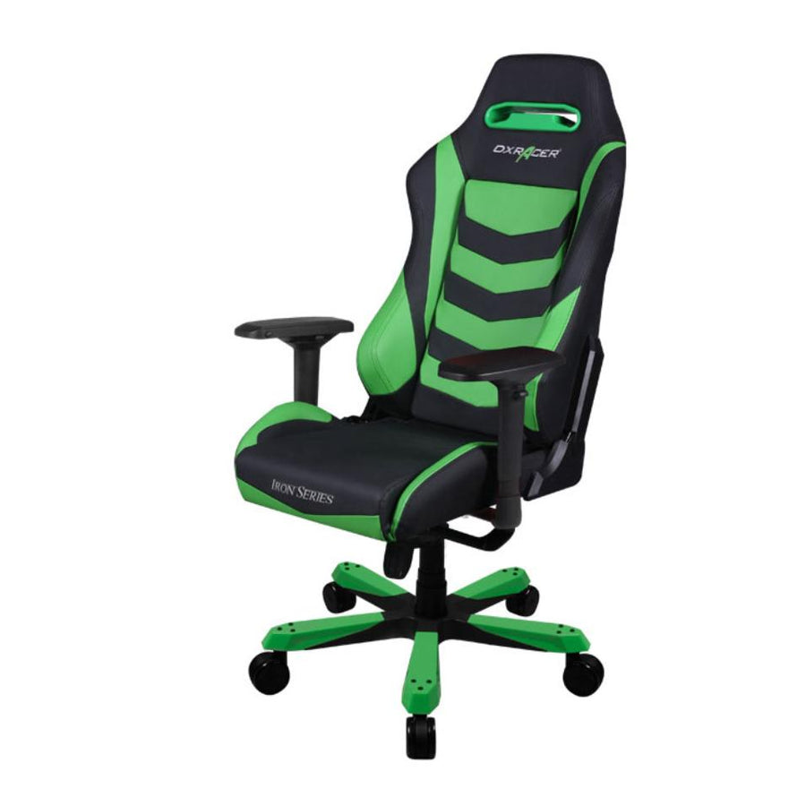 DXRacer OH/IS166/NE Iron Series Gaming Chair