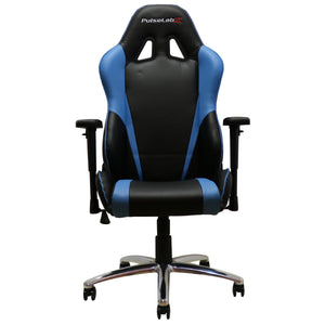Pulselabz Challenger Series Gaming Chair