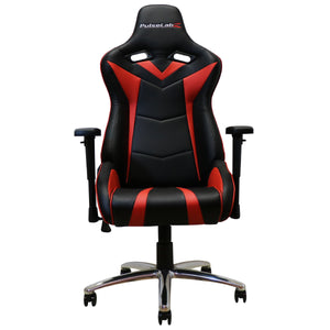 Pulselabz Enforcer Series Gaming Chair