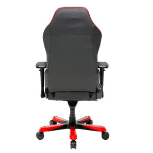 DXRacer OH/IS188/NR Iron Drifting Series Gaming Chair