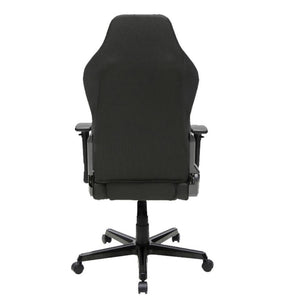 Dxracer Oh/dm132/n Black Drifting Series Gaming Chair Chairs