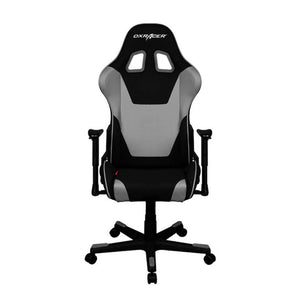 DXRacer OH/FD101/NG Black/Gray Formula Series Gaming Chair