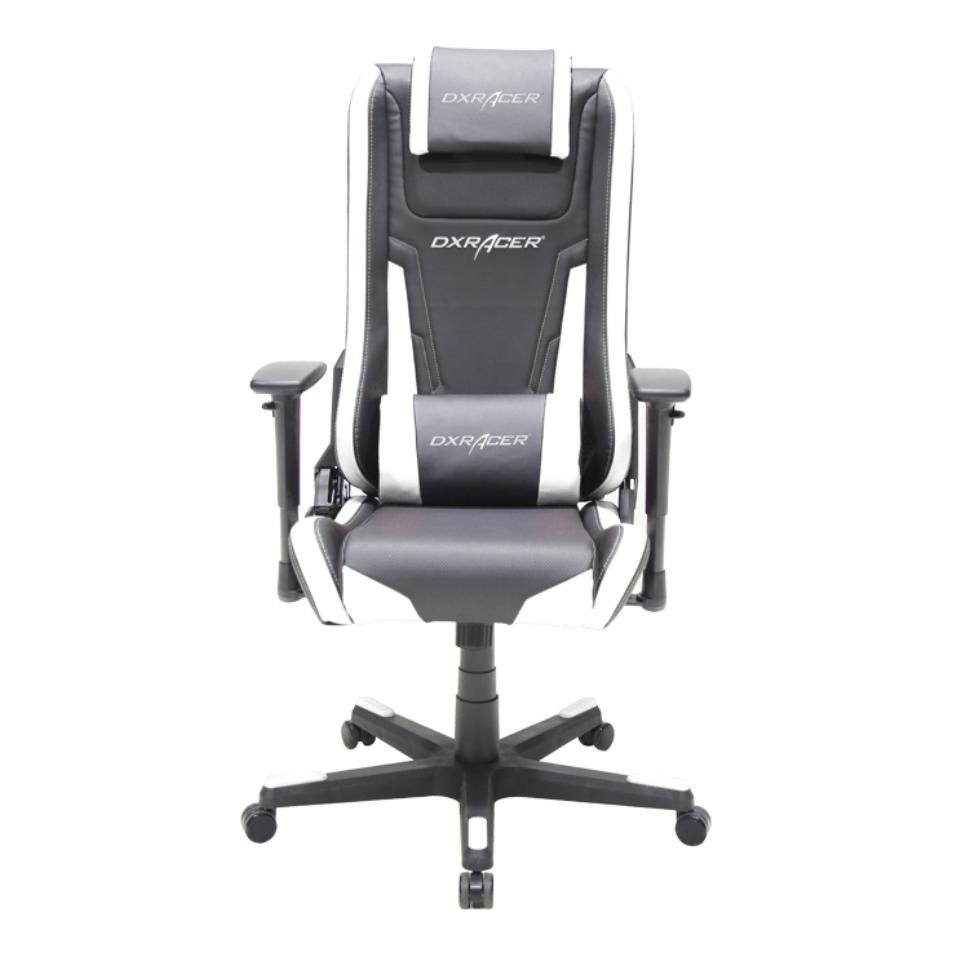 n chair drifting dxracer products office gaming series black champs chairs oh