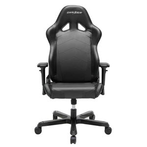 DXRacer OH/TS29/N Black Tank Series Gaming Chair