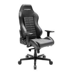 DXRacer OH/DJ188/N Black Drifting Series Gaming Chair