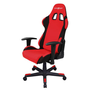 DXRacer OH/FD01/RN Red/Black Formula Series Gaming Chair